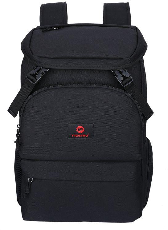 Tigernu T-B3210, Black рюкзак для ноутбука 14
