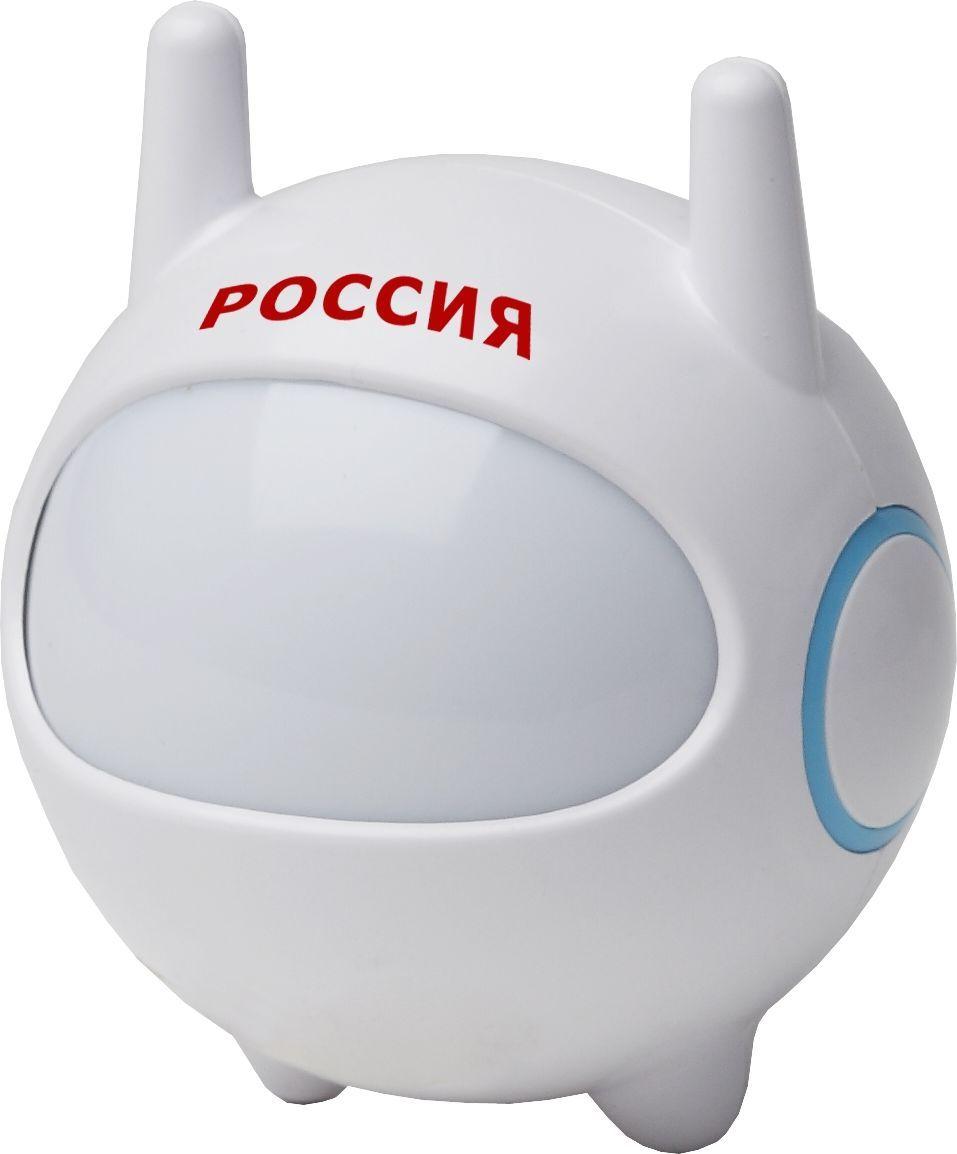 Ночник ЭРА, цвет: белый. NN-604-LS-WNN-604-LS-WНочник ЭРА - ночник со светодиодами (LED) в качестве источников света. C сенсором (включается автоматически, когда становится темно).Класс энергоэффективности: A.Степень защиты от воздействия окружающей среды: IP20.Диапазон рабочих температур: + 5..+40°C.Класс защиты от поражения электрическим током: класс II.