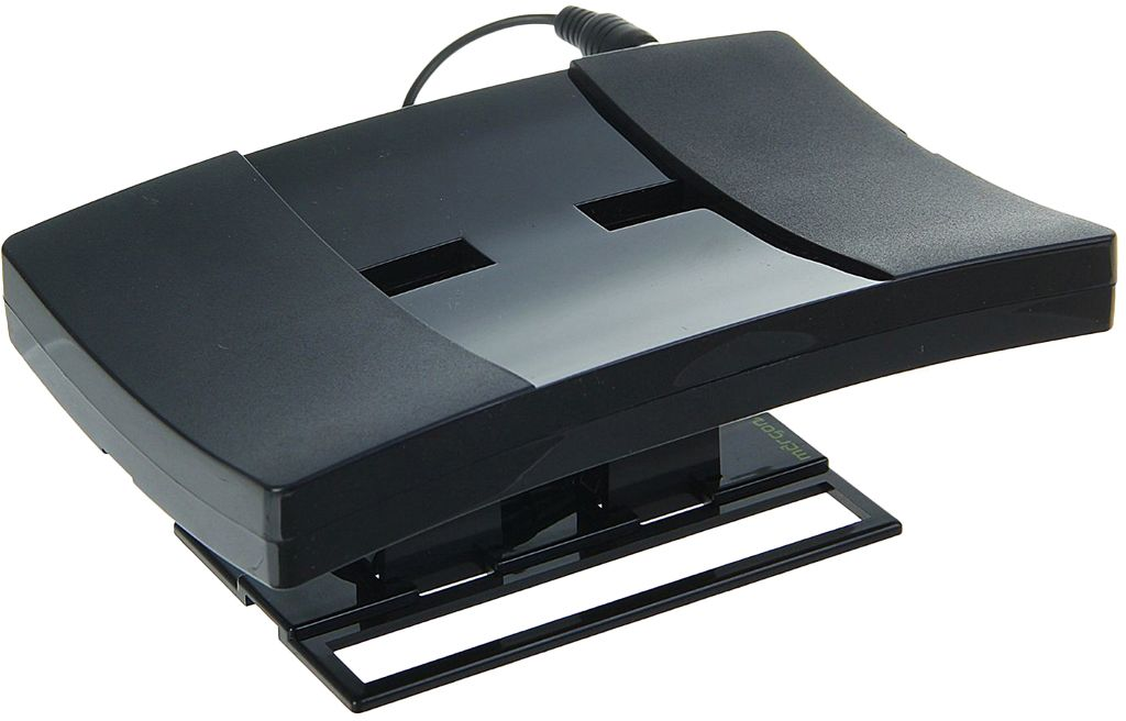 Funke Home 5.0 комнатная ТВ-антенна (активная) - Антенны