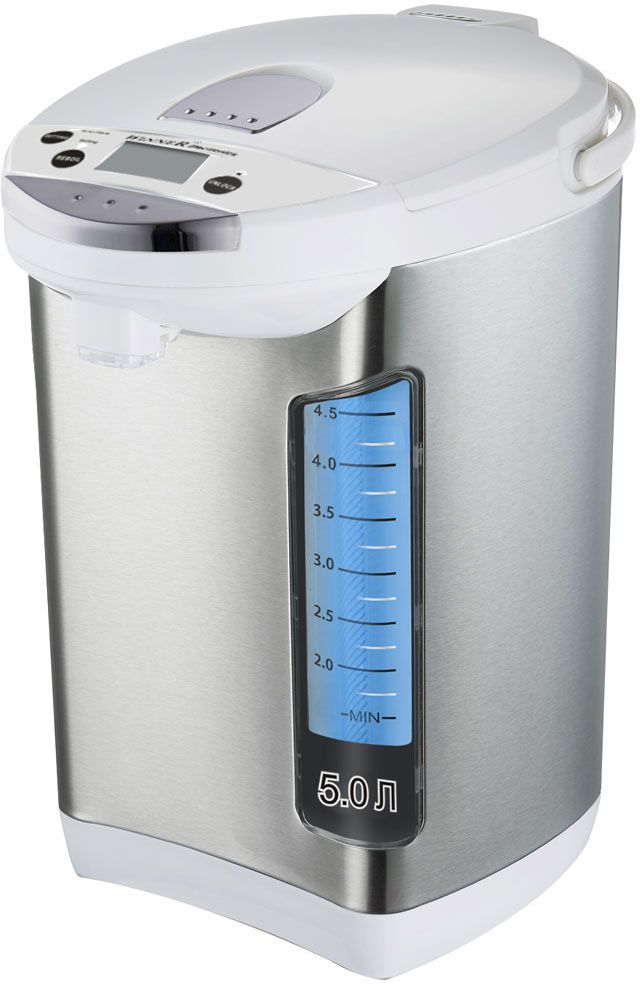 Winner Electronics WR-461 термопот - Чайники