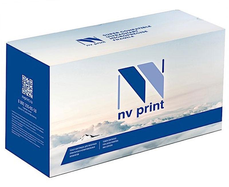 NV Print Canon T, Black тонер-картридж для Canon PC-D320/D340/FAX-L380/L380S/L390/L400NV-TСовместимый лазерный картридж NV Print Canon T для печатающих устройств Canon PC-D320/D340/FAX-L380/L380S/L390/L400 - это альтернатива приобретению оригинальных расходных материалов. При этом качество печати остается высоким. Тонер-картридж NV Print Canon T спроектирован и разработан с применением передовых технологий, наилучшим образом приспособлен для эффективной работы печатного устройства. Все компоненты оптимизируют процесс печати и идеально сочетаются в течение всего времени работы, что дает вам неизменно качественные результаты при использовании вашего лазерного принтера.