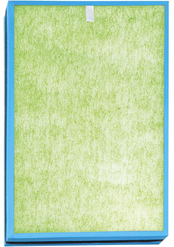 Boneco А502 Baby фильтр воздуха для воздухоочистителя Р500А502Фильтр воздуха Boneco А502 Baby обеспечивает чистый воздух для здоровья семьи и полноценного развития детей. Запатентованная технология фильтрации воздуха от вирусов, бактерий и микроорганизмов. Состоит из HEPA 11 + Carbon + антивирусное и антибактериальное покрытие.Фильтрует: пыль, пыльцу, шерсть, микроорганизмы, грибок, вирусы, бактерии, вредные летучие соединения, неприятные запахи.