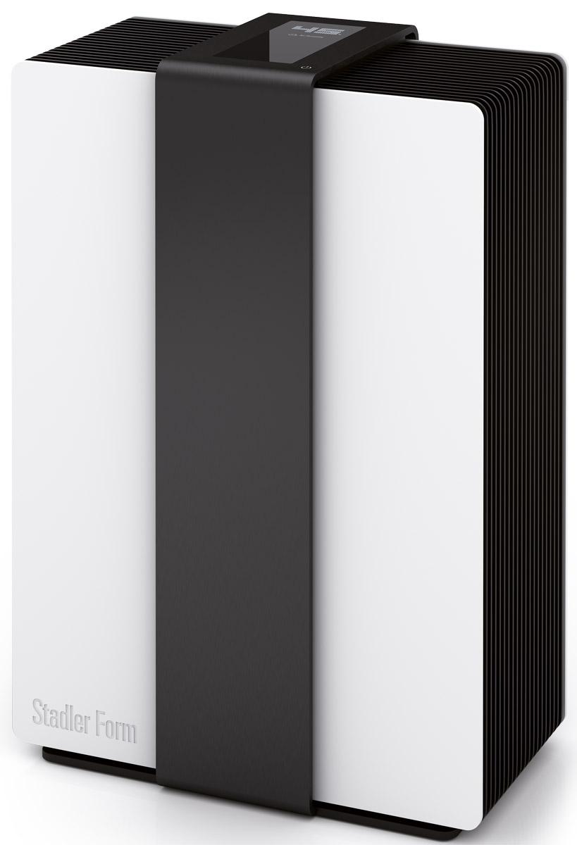 Stadler Form Robert Original, Black мойка воздуха00000102090