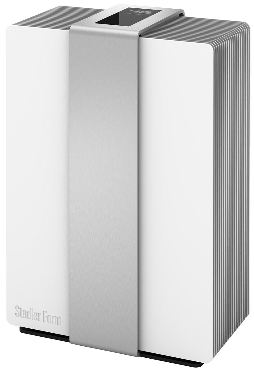 Stadler Form Robert Original, Silver мойка воздуха00000102091