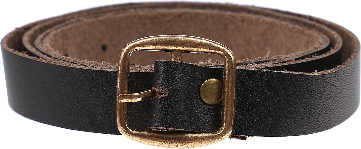 Браслет Ethnica, цвет: коричневый. 339125Браслет с подвескамиБраслет в виде длинного ремешка из тоненькой кожи коричневого цвета. Браслет закручивается на руке и регулируется застежкой. Смотрится стильно как на мужской, так и на женской руке. Кожаный браслет является одним из самых стильных аксессуаров. На сегодняшний день его с удовольствием носят представители самых разных возрастов и социальных групп.