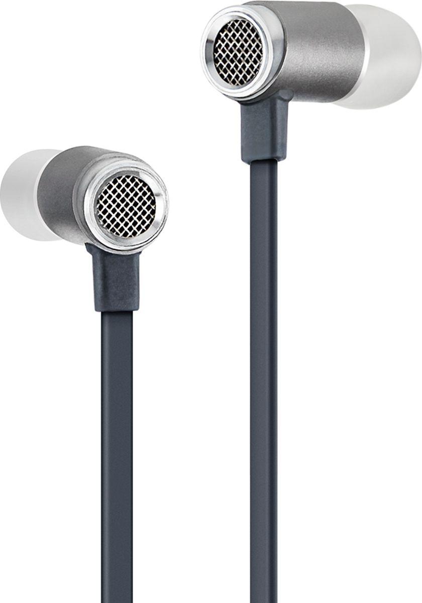 Master & Dynamic ME03G-A наушники15119143Внутриканальные наушникиКомпактность, удобство и качество звукаТитановые излучатели диаметром 8 ммПрорезиненный кабель 3,5 мм с микрофоном и пультомЧетыре размера силиконовых амбушюров в комплектеИмпеданс 16 ОмВес 16 гАнодированный алюминий, резина, силикон