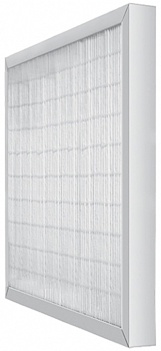 Ballu HEPA фильтр для воздухоочистителя AP-410F5/ F7FH-410F5/F7Противоаллергенный фильтр класса НЕРА гарантирует удержание 99% частиц пыли, цветочной пыльцы, аллергенов и других загрязнителей размером до 0,3 мкм. Срок годности фильтра тонкой очистки воздуха составляет от 6 месяцев до 12 месяцев (или 2800 часов работы).