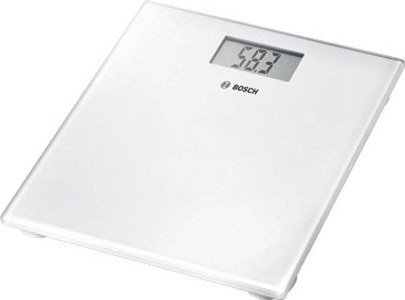 Bosch PPW 3300PPW3300