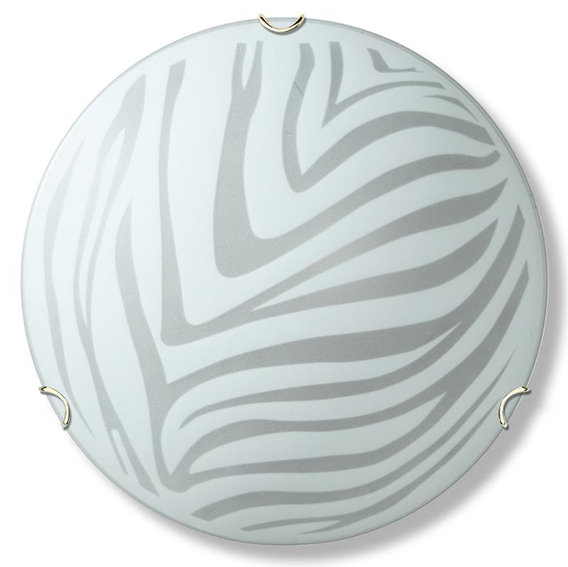 Светильник настенный Vitaluce, 1 х E27, 100W. V6006/1AV6006/1A