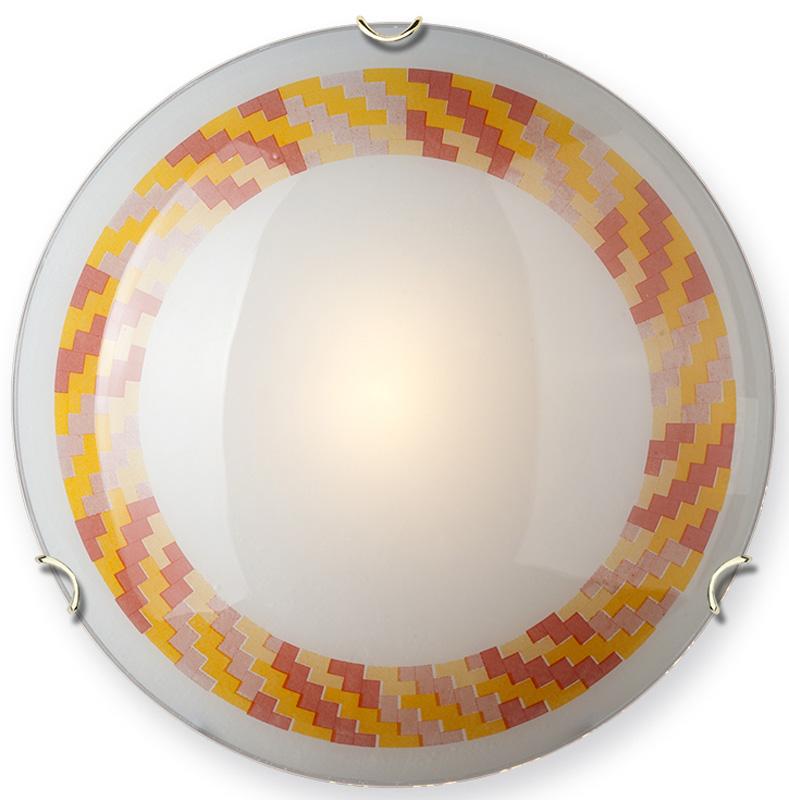 Светильник настенный Vitaluce, 1 х E27, 100W. V6419/1AV6419/1A