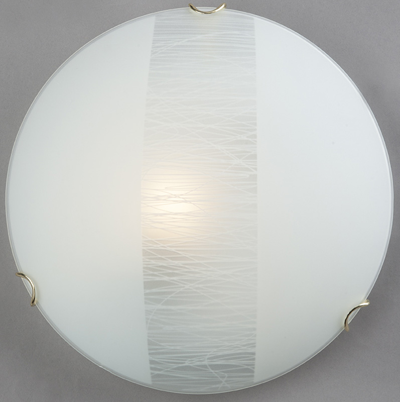 Светильник настенный Vitaluce, 1 х E27, 100W. V6420/1AV6420/1A
