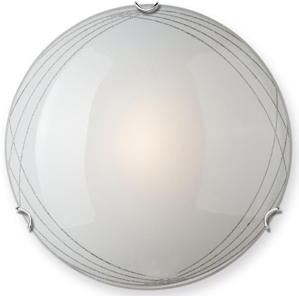 Светильник настенный Vitaluce, 1 х E27, 100W. V6421/1AV6421/1A