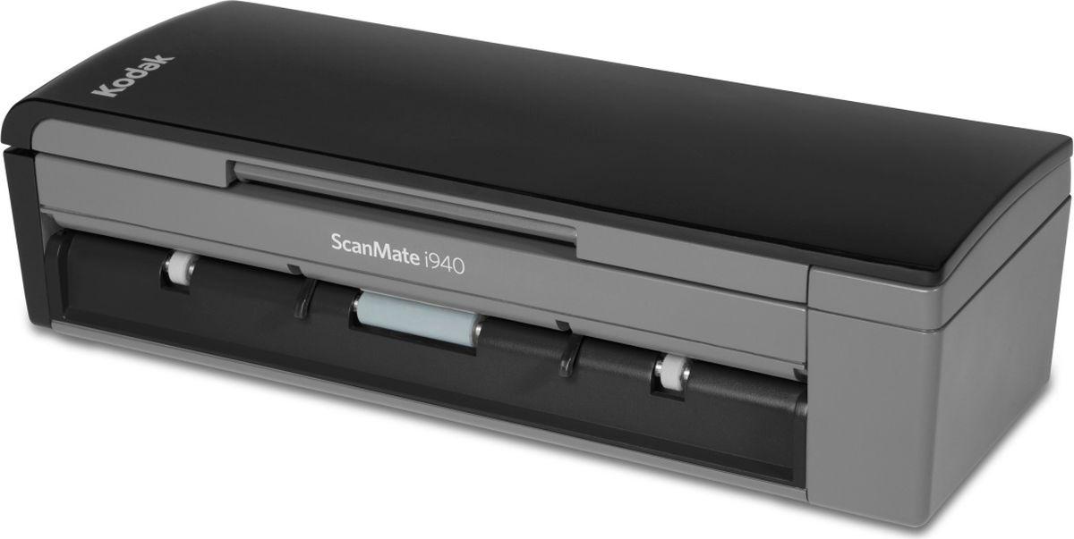 Kodak ScanMate i940 сканер - Офисная техника