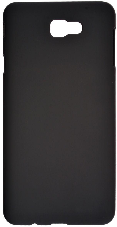 Skinbox Shield 4People чехол для Samsung Galaxy (On7 SM-G600F), Black skinbox crystal 4people чехол для samsung galaxy on7 sm g600f transparent