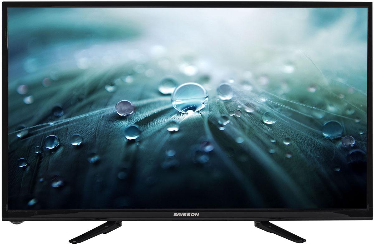 Erisson 32 LES 16 телевизор