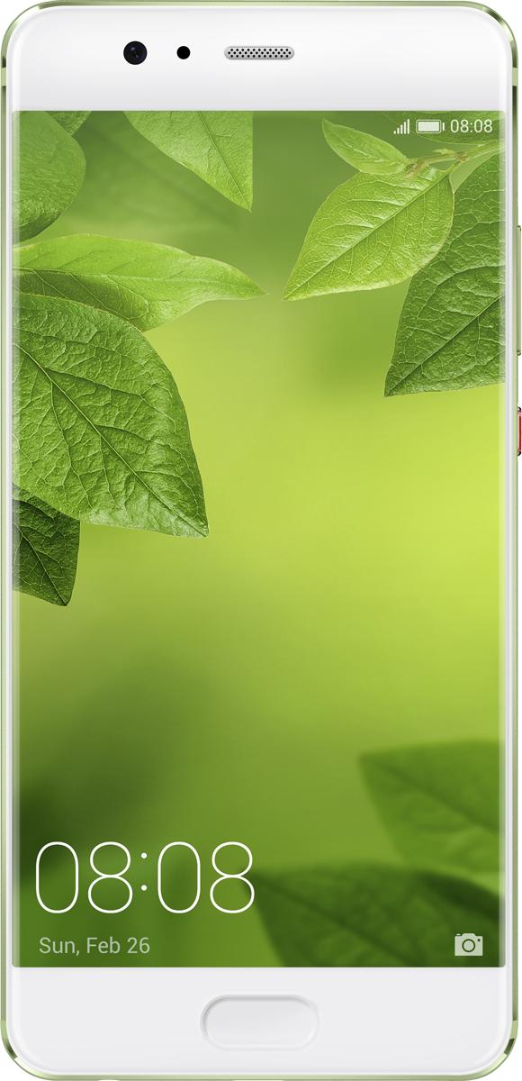 Huawei P10 Premium, Green51091QAYHuawei P10 устанавливает стандарт стиля и мастерства благодаря первой в своем роде алмазной отделке. Теперь смартфон выглядит ещё красочнее и ярче!Смартфон Huawei P10 имеет стильный дизайн: ультратонкий легкий корпус, две камеры, не выступающие за его пределы, и панель с плавными изгибами.Сканер отпечатков пальцев теперь скрыт под стеклом экрана, благодаря чему навигация стала более быстрой, на экране появилось больше места, и увеличилась скорость ответа на касание. Удобство сочетается с минималистичным и лаконичным дизайном.Модули 20- и 12-мегапиксельных камер в Huawei P10 находятся на одном уровне с задней панелью, благодаря чему корпус компактен и удобен. Немного ребристая кнопка питания предотвращает случайное нажатие и дополняет аккуратный дизайн Huawei P10.Ваша персональная фотостудия будет всегда под рукой. Новая камера Leica второго поколения оснащена 3D-технологией точного распознавания лиц, функцией динамического освещения и инструментами для естественного устранения недостатков. Теперь вы можете создавать великолепные художественные портреты в стиле Leica.Алгоритм обработки фото Huawei P10 помогает создавать художественные портреты в стиле Leica для естественного устранения недостатков с помощью инструментов, как в профессиональной фотостудии. Глазам уделяется особое внимание благодаря оптической технологии, которая помогает подчеркнуть их природный блеск и цвет.По мере изменения освещения алгоритм адаптации светочувствительности в Huawei P10 автоматически корректирует параметры фотосъемки, оптимизируя различные параметры, такие как баланс белого, выдержку и другое. Динамическое освещение придает художественный блеск портретным снимкам.3D-технология распознавания лиц в Huawei P10 идентифицирует особенности внешности с большей точностью - портреты получаются еще лучше.Делайте качественные монохромные фотографии с эффектом боке. Благодаря монохромному сенсору черно-белые фотографии получаются четкими, детализированными и ник