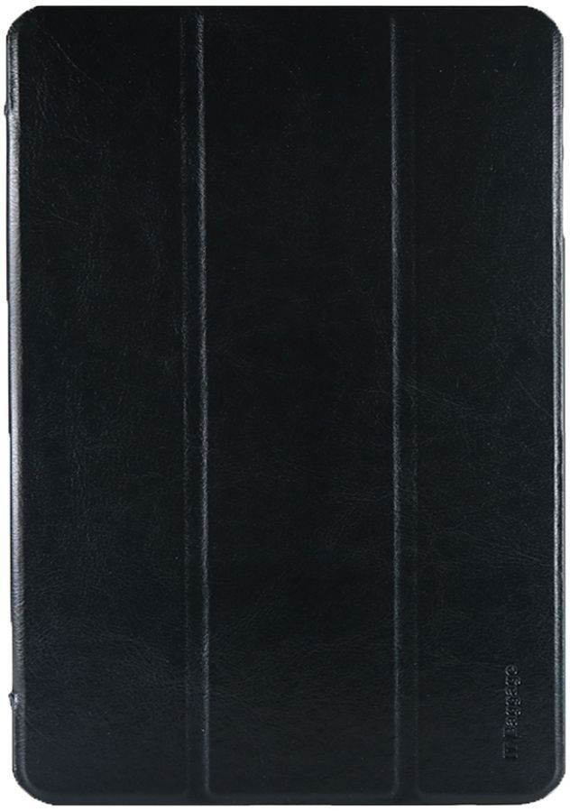 "IT Baggage чехол для iPad Air 2 9.7"", Black"