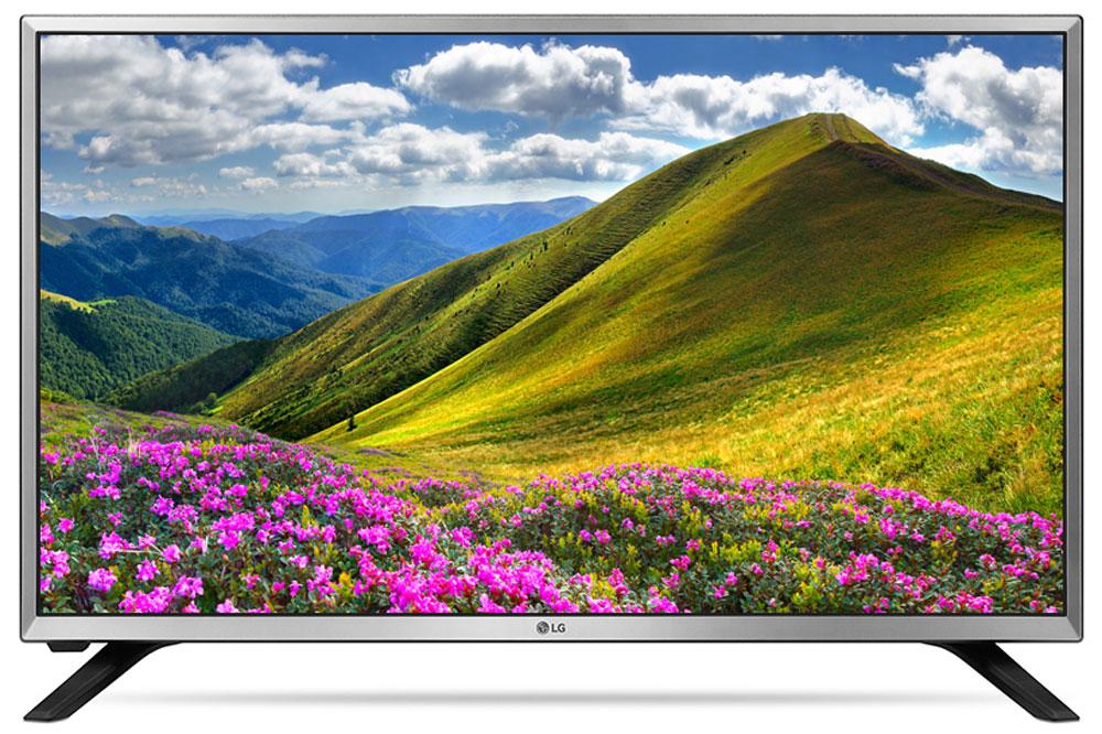 LG 32LJ594U телевизор90000004351С LG 32LJ594U вы можете воспроизводить фильмы, музыку и фото максимально удобным способом - прямо с USB-флэшки или жесткого диска.Телевизор оснащен портами HDMI - для максимального качества звука и картинки. HDMI - это мультимедийный интерфейс высокой четкости. Единый стандарт HDMI позволяет получать новому телевизору LG максимально четкий аудио и видеосигнал.Современный пульт Magic Remote и обновлённый интерфейс webOS 3.5 создают максимальный комфорт для погружения в новый яркий мир: самое время окунуться в интригующий сюжет.По-новому глубокие и насыщенные цвета. Помимо улучшения цветопередачи, уникальные технологии обработки изображения отвечают за регулировку тона, насыщенности и яркости.Улучшить изображение? Запросто! При использовании механизма масштабирования разрешения Resolution Upscaler изображения любого качества выглядят существенно лучше.Звук, который волнует. Технология Virtual Surround Plus создает у зрителя ощущение, будто звук льется со всех сторон. Благодаря эффекту присутствия, кажется, что ты в толпе на выступлении любимой группы или в студии звукозаписи.
