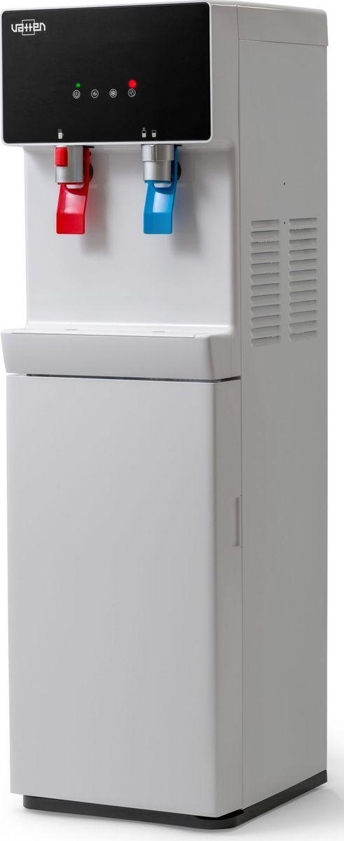 Vatten ОV705WK, White пурифайер - Кулеры для воды