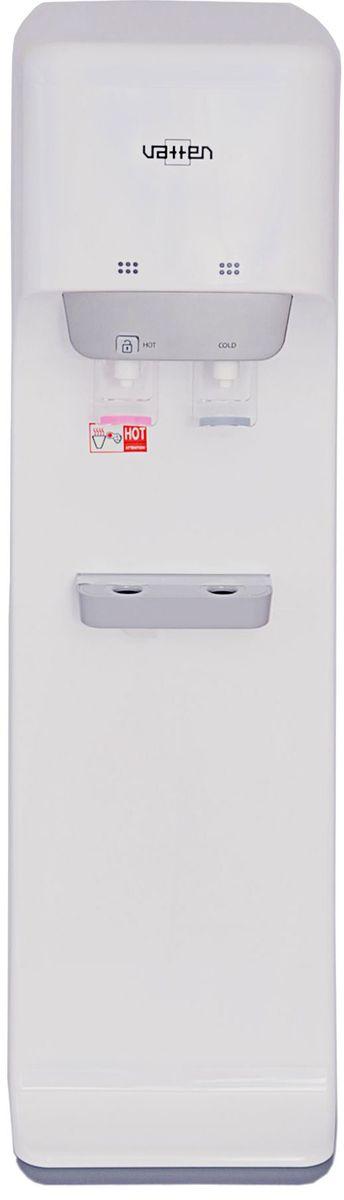 Vatten ОV802WK, White пурифайер - Кулеры для воды