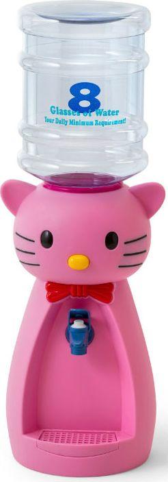 Vatten Kids Kitti кулер для воды (без стаканчика) - Кулеры для воды