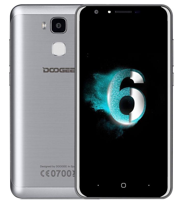 Doogee Y6C, SilverY6C_SilverDoogee Y6c - комфорт в каждом касании, цельнометаллический корпус, элегантный дизайн, эргономичный корпус. Алюминий, который обычно применяется в авиационной промышленности, теперь успешно применяется и в изготовлении телефонов. Усовершенствованная технология анодирования позволила добиться широкого спектра расцветок.8 мегапиксельная широкоугольная фронтальная камера и 8 мегапиксельная широкоугольная тыловая камера с углами обзора 88 градусов позволят запечатлеть еще больше друзей, а усовершенствованная функция автокоррекции изображения позволит сделать снимки еще более яркими и запоминающимися.Хорошее освещение делает мир вокруг еще ярче. Особенно это важно для селфи-снимков. Фронтальная вспышка сделает ваши селфи-снимки еще более четкими и красивыми.Смартфон поможет вам не только осветлить лицо или подправить его форму, но и нанести макияж и даже увеличить грудь. Команда Doogee разработала специальные инструменты доступные в настройках снимка.При использовании четырехъядерного процессора MTK6737 гарантирован баланс между энергопотреблением и производительностью. 5.5 HD дисплей делает использование телефона еще более комфортным, а покрытие 2.5D поднимает тактильные ощущения на новый уровень.Новое поколение сенсора отпечатков пальцев позволило не только повысить скорость отклика и разблокировки, но и благодаря увеличению функционала расширить настройки безопасности.Смартфон Y6с вооружен технологией smart PA, которая контролирует вибрацию динамика в реальном времени, придавая звуку четкость и мощь.Телефон сертифицирован EAC и имеет русифицированный интерфейс меню и Руководство пользователя.