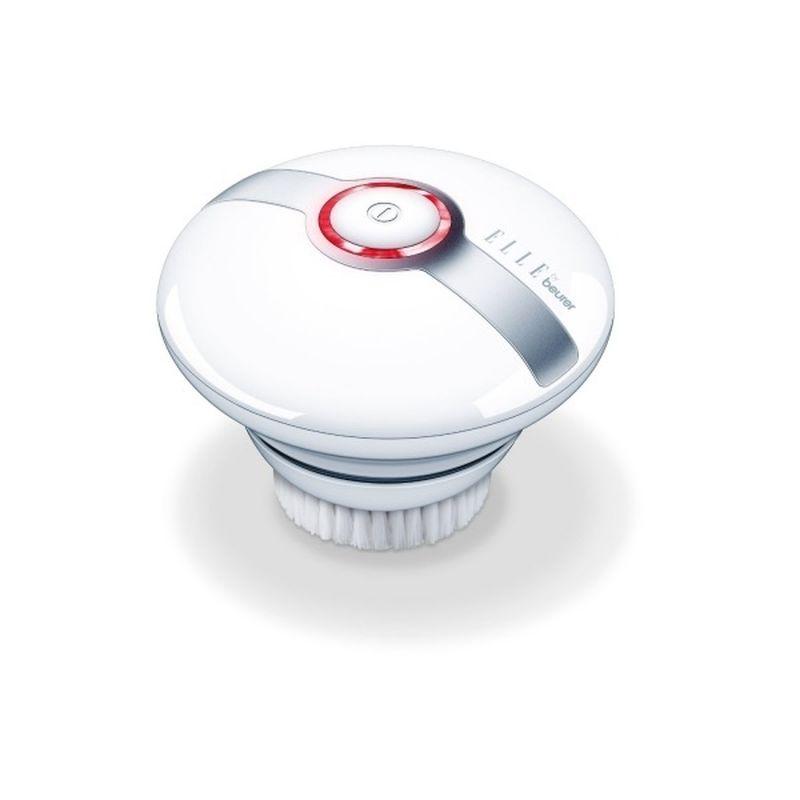 Массажная щетка для лица Beurer FCE60 - Косметологические аппараты