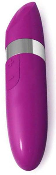 Pango Мини-массажер для лица и аккупунктурного массажаPNG-M111) Красивый и полезный водостойкий мини массажер с пятью режимами высокочастотной вибрации для массажа лица и точечного массажа тела; 2) Улучшает кровообращение и обмен веществ в клетках кожи, возвращает ей здоровый вид и сияние; 3) Оригинальная подарочная упаковка; 4) Долговечная батарея, перезаряжаемая от USB порта; 5) Переходник для USB порта в подарок