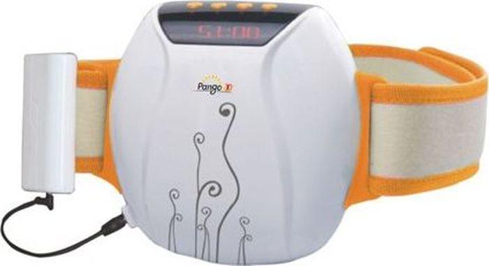 Pango Массажер  Пояс Красоты  для похудания и поддержания стройности - Массажеры