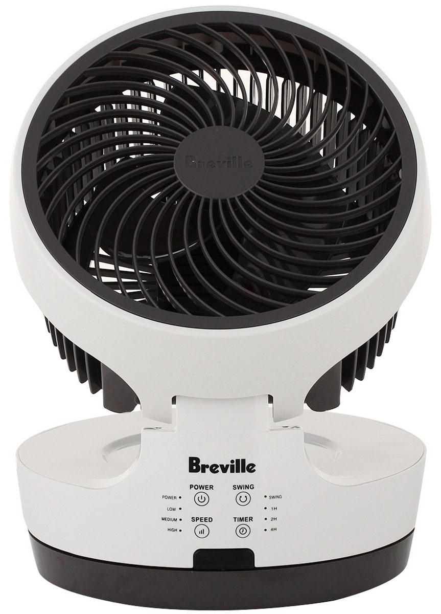 Breville P365 вентилятор - Вентиляторы