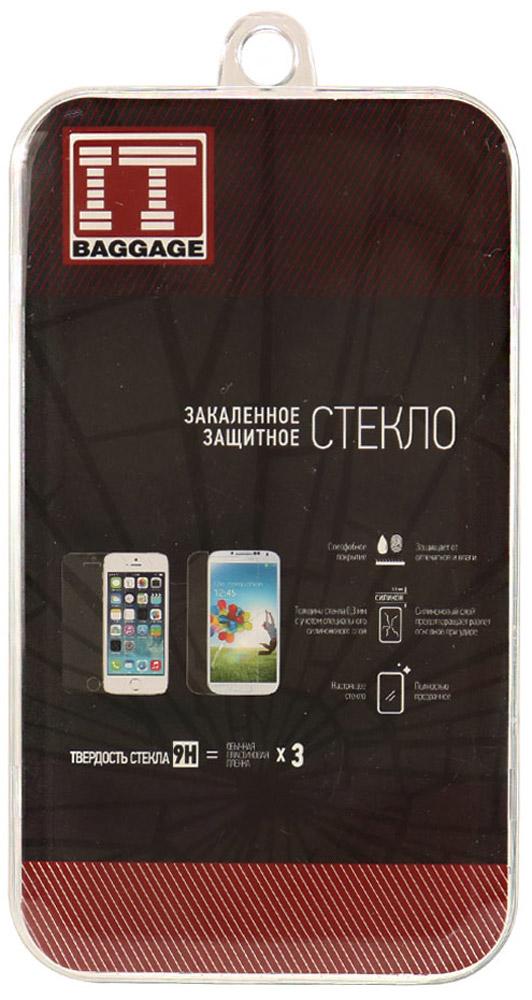 IT Baggage защитное стекло для Xiaomi Redmi Note 3 ProITXMRMN3G
