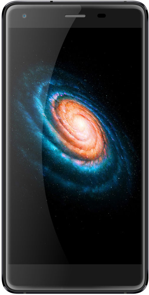 Ark Impulse P2, GreyARK Impulse P2 СерыйArk Impulse P2 - смартфон, который оснащен всем необходимым для комфортной работы в современном ритме.Яркий 5 IPS дисплей покрыт 2.5D стеклом и очень удобен для веб-серфинга, чтения и просмотра видео.Четырехъядерный процессор MediaTek MT6735 и Android 6.0 обеспечивают плавную работу всех популярных приложений.Поддержка работа в 3G сетях даёт возможность мгновенно загружать веб-страницы, общаться в социальных сетях и непрерывно поддерживать связь с родными и близкими.В смартфоне традиционно присутствуют слот для двух SIM-карт. Кроме того, Ark Impulse P2 оснащён модулем навигации GPS, который увеличивает точность определения местоположения, что поможет сориентировать в незнакомой местности.За хранение контента в Ark Impulse P2 отвечает встроенная Flash-память объёмом 16 ГБ, которую при необходимости можно расширить картой памяти ёмкостью до 32 ГБ.Телефон сертифицирован EAC и имеет русифицированный интерфейс меню и Руководство пользователя.
