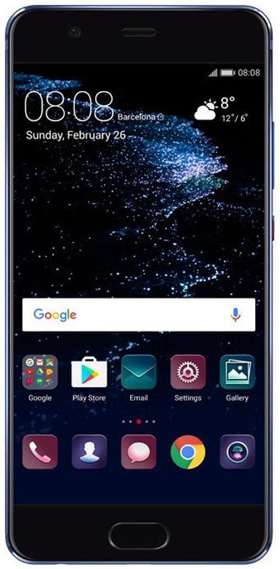 Huawei P10 Plus, Blue51091NFSHuawei P10 Plus устанавливает стандарт стиля и мастерства благодаря первой в своем роде алмазной отделке. Теперь смартфон выглядит ещё красочнее и ярче.Сканер отпечатков пальцев теперь скрыт под стеклом экрана, благодаря чему навигация стала более быстрой, на экране появилось больше места, и увеличилась скорость ответа на касание. Удобство сочетается с минималистичным и лаконичным дизайном.Модули 20- и 12-мегапиксельных камер находятся на одном уровне с задней панелью, благодаря чему корпус компактен и удобен. Немного ребристая кнопка питания предотвращает случайное нажатие и дополняет аккуратный дизайн.Ваша персональная фотостудия будет всегда под рукой. Новая камера Leica второго поколения оснащена 3D-технологией точного распознавания лиц, функцией динамического освещения и инструментами для естественного устранения недостатков. Теперь вы можете создавать великолепные художественные портреты в стиле Leica.Алгоритм обработки фото помогает создавать художественные портреты в стиле Leica для естественного устранения недостатков с помощью инструментов, как в профессиональной фотостудии. Глазам уделяется особое внимание благодаря оптической технологии, которая помогает подчеркнуть их природный блеск и цвет.Делайте качественные монохромные фотографии с эффектом боке. Благодаря монохромному сенсору черно-белые фотографии получаются четкими, детализированными и никогда не выйдут из моды.Новая фронтальная камера Leica улавливает в два раза больше света, создавая удивительные селфи в любое время суток. Камера HUAWEI P10 Plus автоматически переходит в широкоугольный режим съемки для создания групповых фотографий. Делайте уникальные автопортреты в стиле Leica.Двойная камера Leica второго поколения Pro Edition смартфона Huawei P10 Plus оснащена объективами SUMMILUX-H с диафрагмой f/1,8 для создания качественных снимков даже в условиях низкой освещенности.Самообучающийся и сверхбыстрый процессор Kirin 960 обеспечивает высочайшую производительность с