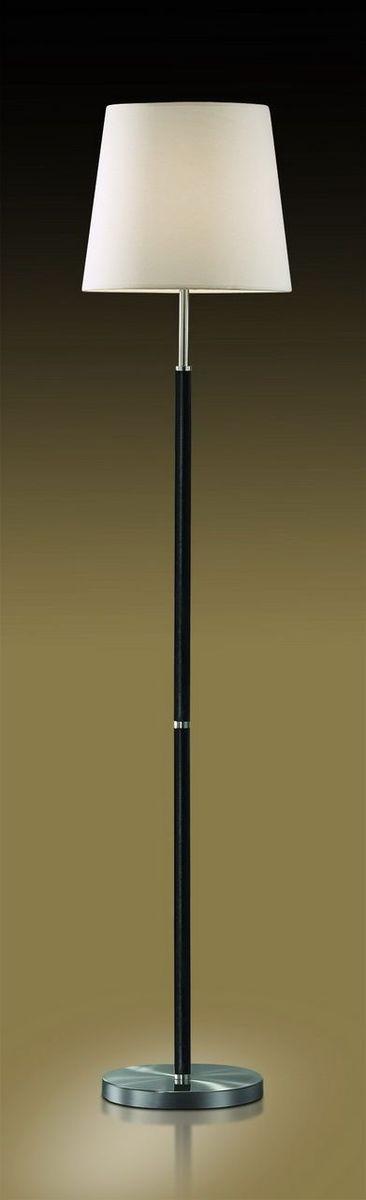 Торшер Odeon Light Glen, 1 х E27, 60W. 2266/1F2266/1F