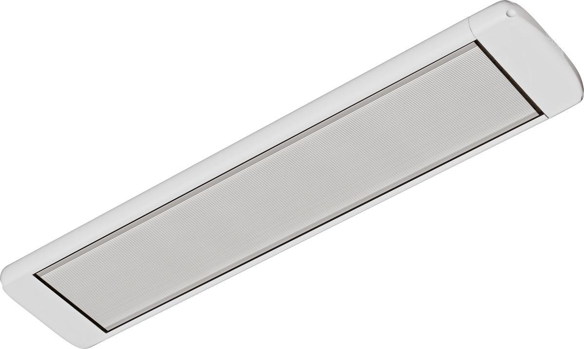 Алмак ИК-5, White инфракрасный обогревательИК-5 белый