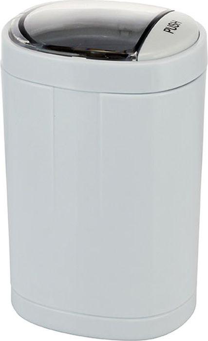 Gemlux GL-CG150 кофемолкаGL-CG150Кофемолка Gemlux GL-CG150полуавтоматическая, разовая загрузка до 50 г, материал корпуса - пластмасса, цвет белый