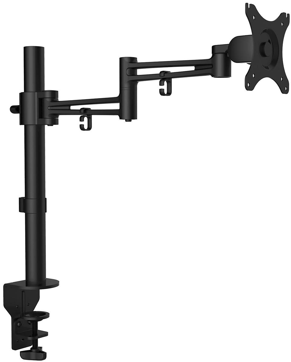 Kron D122E кронштейн для монитора - Кронштейны для Hi-Fi и ТВ