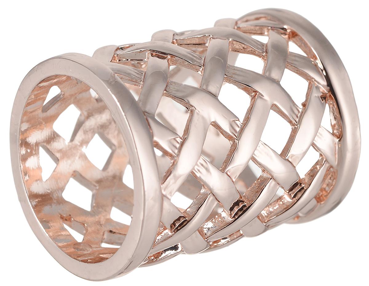 Кольцо для платка/шарфа Розовое золото от D.Mari. Бижутерный сплав золотого тона. ГонконгКольцо для платкаКольцо для платка/шарфа Розовое золото. Гонконг.D.Mari.Бижутерный сплав золотого тона.Размер: диаметр 2 см.Сохранность хорошая.Кольца для шарфов и платков являются очень стильными и изящными аксессуарами, уместными и в повседневном ношении, и по особому случаю.Такое кольцо позволяет закрепить и украсить шарф или платок.Полезный и красивый аксессуар!