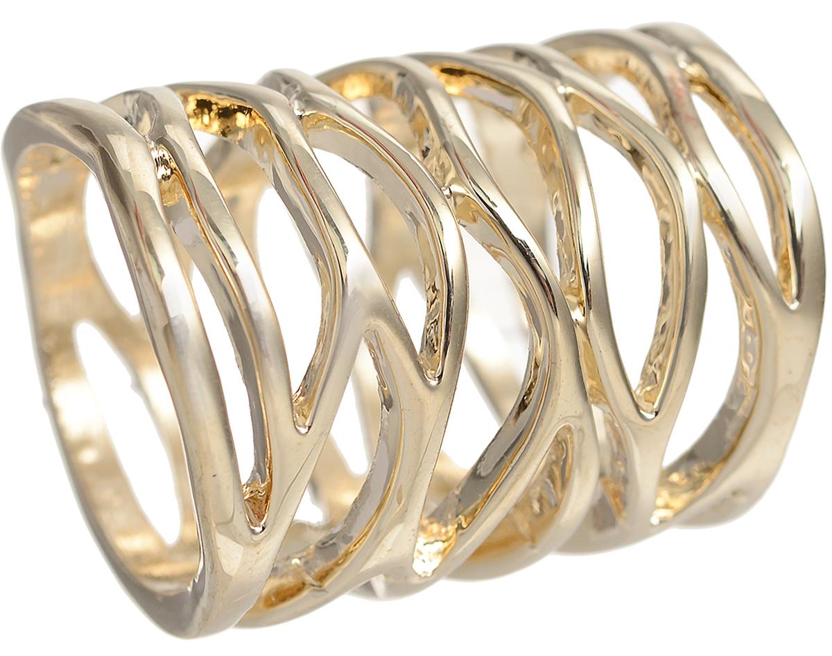 5 Кольцо для платка/шарфа Золотая спираль от D.Mari. Бижутерный сплав золотого тона. ГонконгКольцо для платкаКольцо для платка/шарфа Золотая спираль от D.Mari.Бижутерный сплав золотого тона.Гонконг.Размер: диаметр 2 см.Кольца для шарфов и платков являются очень стильными и изящными аксессуарами, уместными и в повседневном ношении, и по особому случаю.Такое кольцо позволяет закрепить и украсить шарф или платок.Полезный и красивый аксессуар!