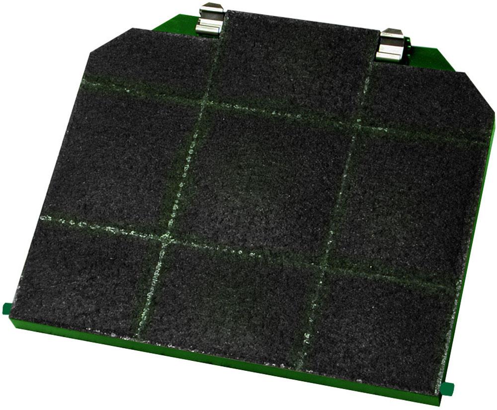 Faber 112.0185.276 фильтр для вытяжки - Бытовые аксессуары