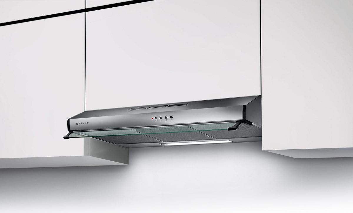 Faber 741 PB A60, Steel вытяжка110.0156.713Вытяжка Faber 741 PB A60 - компактность и высокая производительность. Электромеханическое управление отличается простотой и надежностью. Фильтр пригоден для мытья в посудомоечной машине, что повышает комфорт использования.Ключевые преимущества:Низкий уровень шума3 скоростиГалогенная подсветкаДиаметр воздуховода: 100/120 мм