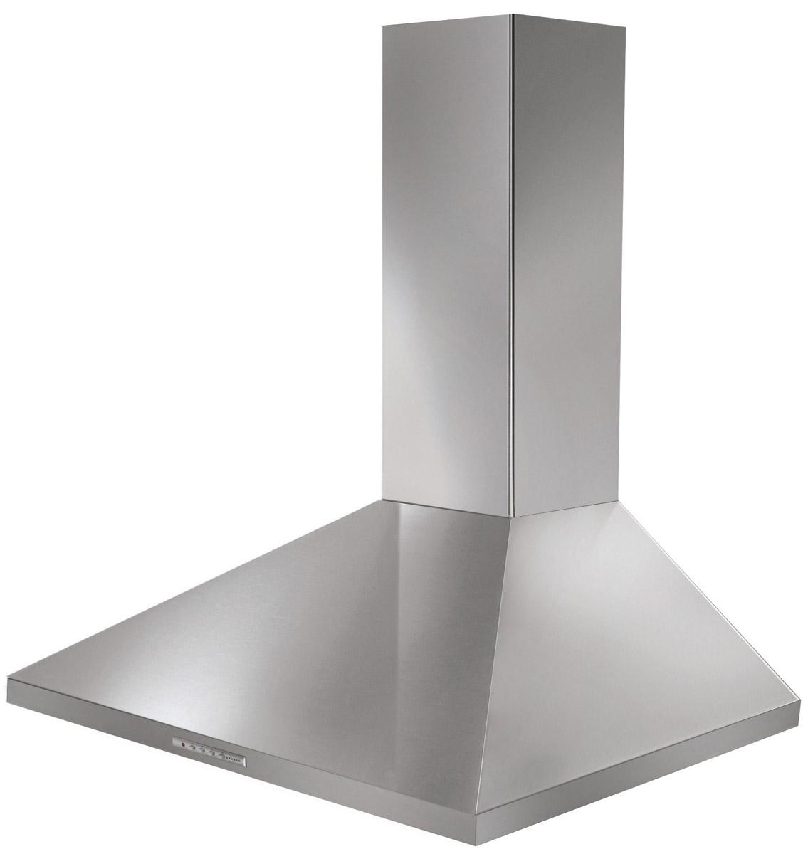 Faber Value PB 4 2L A60, Steel вытяжка110.0267.618