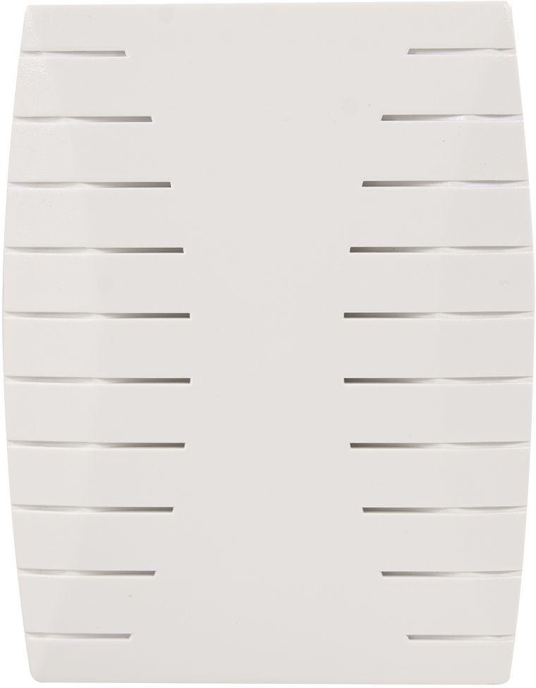 Звонок электромеханический Zamel ТурбоGNS 931 (GNS 931/A)Характеристики:- электромеханический гонг,- корпус из пластмассы,- звук: два тона - Бим-Бам, повторяющиеся постоянно во время нажатия кнопки звонка, - потребляемая мощность 11 Вт,- уровень звука: ок. 85dB.