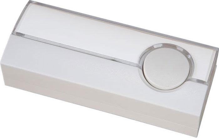 Кнопка для звонка Zamel, с подсветкой, 220VPDJ 213/PХарактеристики:- номинальное напряжение/ток 250 V AC/ 1A, - кнопка для наружного монтажа с описанием,- пластиковый корпус,- предназначена для систем звонков и домофонов,- возможность управлять электромагнитным замком или другими низковольтными устройствами ( до 250 V AC), - предназначена для работы в переменных погодных условиях (например, возле калитки IP44).