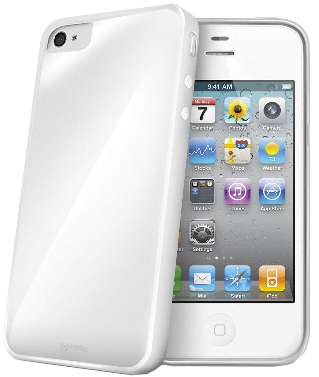 Celly Gelskin чехол для Samsung Galaxy J3 (2017), ClearGELSKIN663Прозрачный эластичный чехол-накладка Celly Gelskin выполнен из противоударного термопластичного полиуретана. Идеальное эргономичное решение для защиты вашего смартфона. Благодаря толщине 0,7 мм он практически не увеличивает размер вашего телефона.