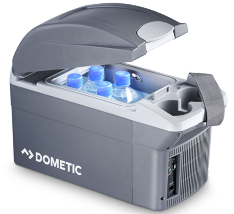 Dometic BordBar TB 08 автохолодильник
