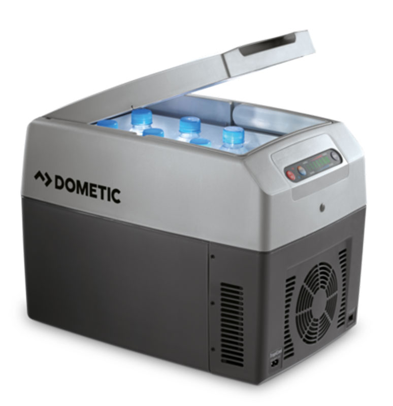 Dometic TC-14 автохолодильник