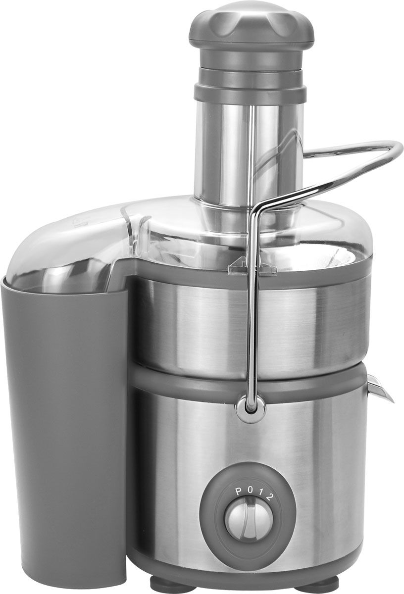 Vitesse VS-200VS-200Соковыжималка Vitesse VS-200 поможет Вам делать полезные и вкусные соки для всей семьи. Вся продукция торговой марки Vitesse разработана высококлассными профессионалами. В производстве используются только современные экологически чистые материалы и профессиональные технологии.