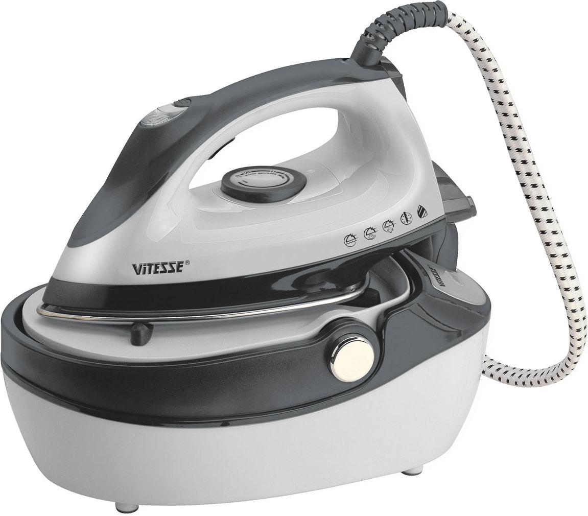 Vitesse VS-641 гладильная система - Гладильные системы