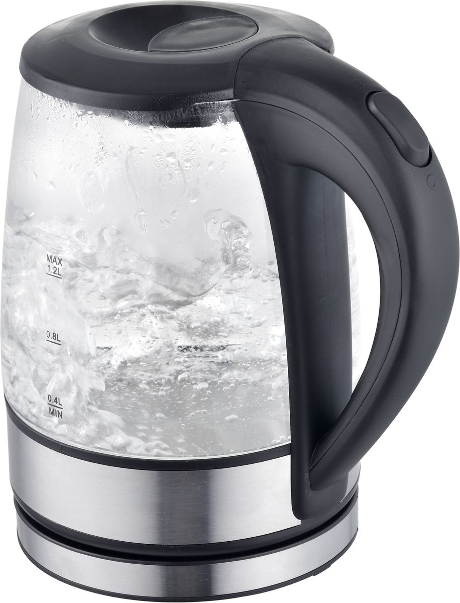 Gelberk GL-339 чайник электрическийGL-339Чайник электрический GL-339